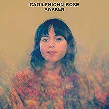 Caoilfigionn Rose