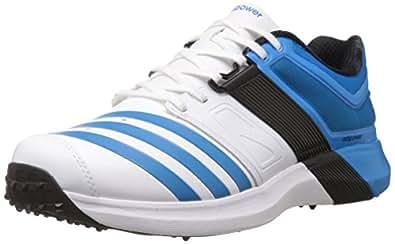 Adidas Adipower Vector Cricket Shoes - 13