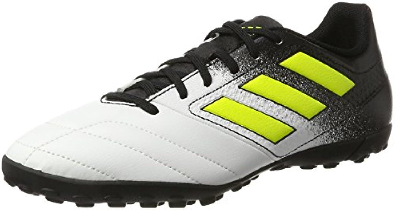 adidas Herren Copa 18.1 Fg Fußballschuhe  Billig und erschwinglich Im Verkauf