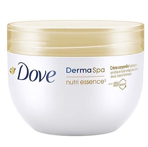 dove-dermaspa-crme-hydratante-corps-nutri-essence-pot-300ml