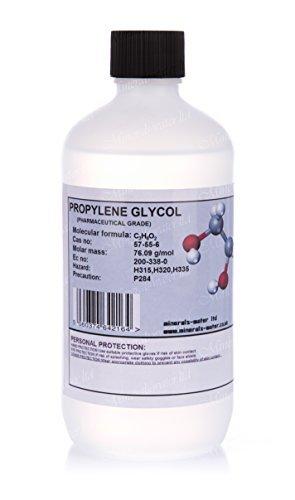 500ml-mpg-propylene-glycol-usp-ep-99-pharma-grade-better-then-food-grade