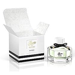 Gucci Flora Perfume - 75ML