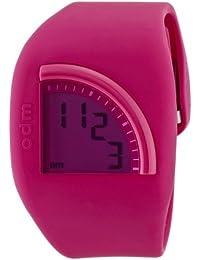 ODM - Kinder -Armbanduhr DD128-03
