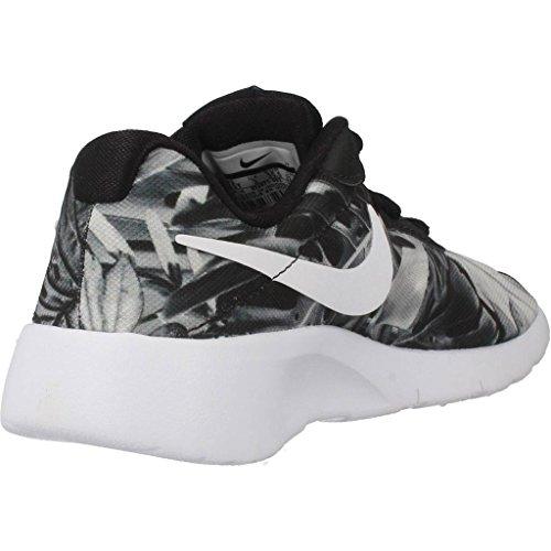 Chaussures Femmes Les De Couleur Pour Nike Blanche Sport Marque nTPnRxrwq