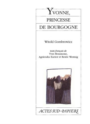 yvonne-princesse-de-bourgogne-brest-quartz-thtre-4-novembre-1998