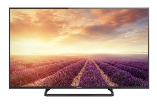 Panasonic Viera TX-50AW404 126 cm (50 Zoll) Fernseher (Full HD, Triple Tuner) (Led 32 Panasonic)