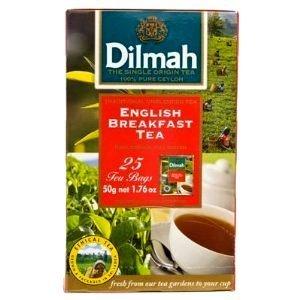 dilmah-english-breakfast-tea-25-tea-bags-net-wt-50-g