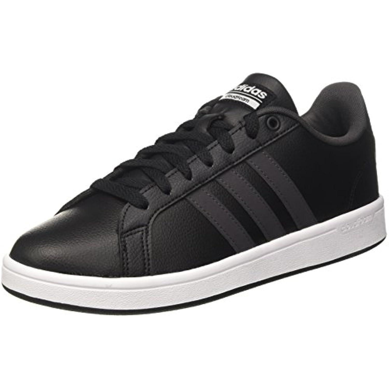 half off 37aca da339 Adidas CF Advantage, Baskets Mode Homme - B01NBX66HS B01NBX66HS B01NBX66HS  - 1c55ce