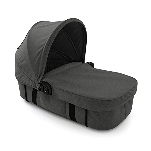 Baby Jogger City Select LUX Babywanne Kit, Granite