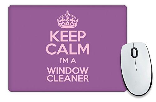 morado-keep-calm-i-m-un-limpiador-de-ventana-alfombrilla-de-raton-color-3574