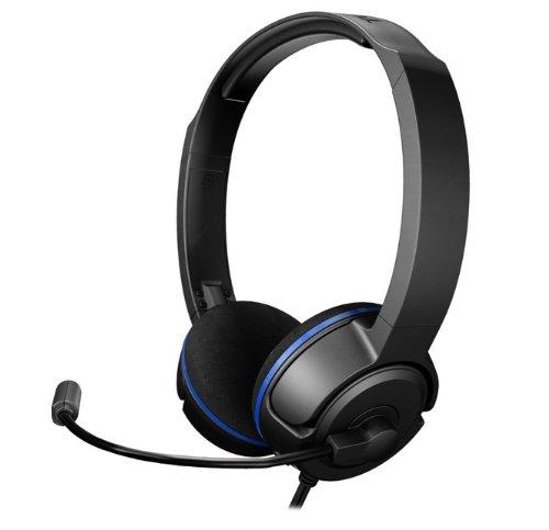 Turtle Beach Earforce PLA Headset (Sony PS3) 01-audio-pla