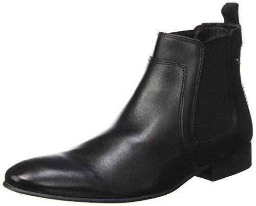 base-london-herren-forbes-stiefel-schwarz-noir-softy-black-41-eu