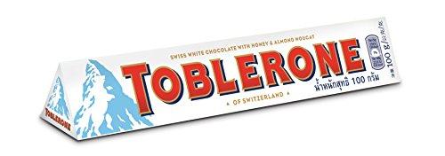 toblerone-white-100g