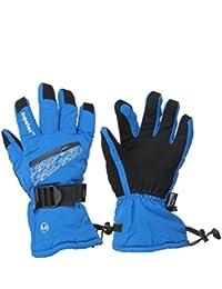 Mens Motion Ski Glove