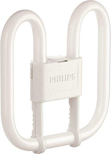 PL-Q PRO 28 Watt 840 neutralweiß 4P GR10q - Philips