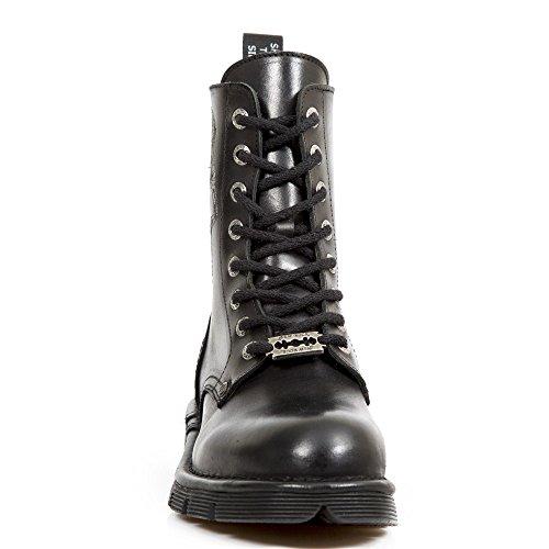 Black M Black mili120 New r5 Rock wZv1qXS