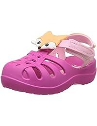 Ipanema 81720 - Zapatos de primeros pasos Bebé-Niños