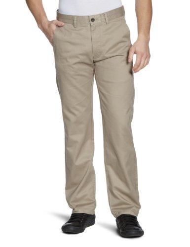dockers-mens-d1-all-the-time-khaki-slim-trousers-british-khaki-w33-inxl34-in
