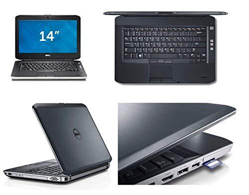 4 Gb Ram 32 Bit (Dell Latitude E5430 Advanced Notebook, Windows 7, 32 bit, Intel Core i3 33120 M, 2,5 GHz, 4 GB, DDR3 1600 MHz RAM, 320 GB SATA HDD, 8x DVD-Laufwerk RW, HD LED-Bildschirm 14 Zoll (35,6 cm) 1366 x 76, integrierte Webcam mit Mikrofon)