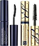 Estée Lauder Amplifying Primer + Bold Lashes/Little Black Primer 2,8ml + Sumptuous Extreme Volume Mascara 2,8ml