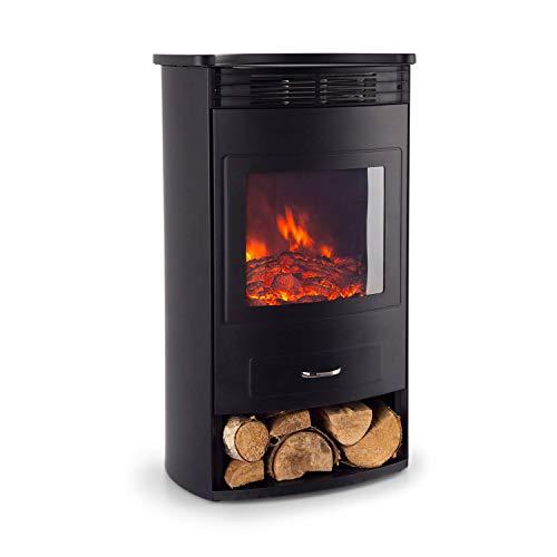 Fireplace - Passgenauer