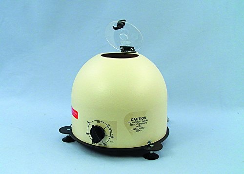 6-Place Table Top Centrifuge, 120 V