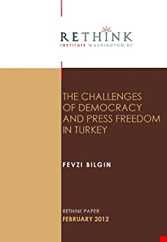 freedom of press essay Our founding fathers accorded freedom of press such a prominent placement in  our constitution because it represented the inherent values.