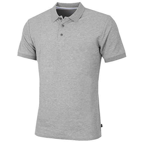 calvin-klein-golf-2016-mens-midtown-radical-cotton-polo-shirt-grey-l