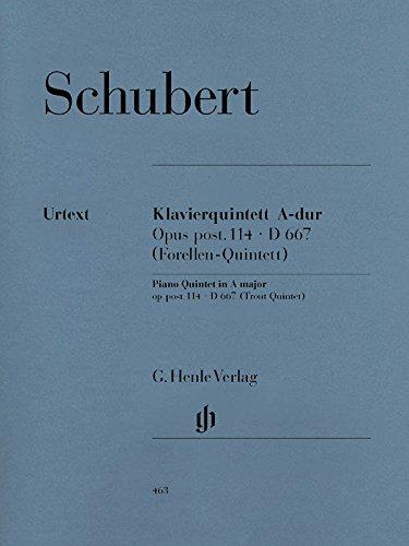 quintette-piano-d667-opus-post-114-la-truite-matriel
