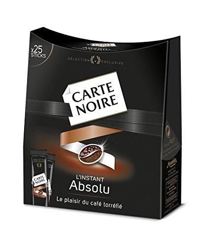 carte-noire-absolu-cafe-soluble-boite-de-25-sticks-lot-de-4-100-sticks