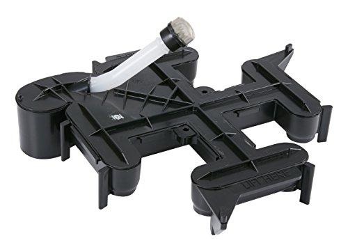 Pentair 59023700 Verteileraufsatz FNS Plus Pool und Spa D.E. Filter - Pentair Fns De Filter