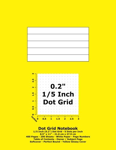 dot-grid-notebook-02-inch-1-5-dotted-grid-85-x-11-216-cm-x-279-cm-400-pages-200-sheets-white-paper-p