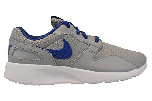 Nike - Mode H baskets mode - kaishi (gs)