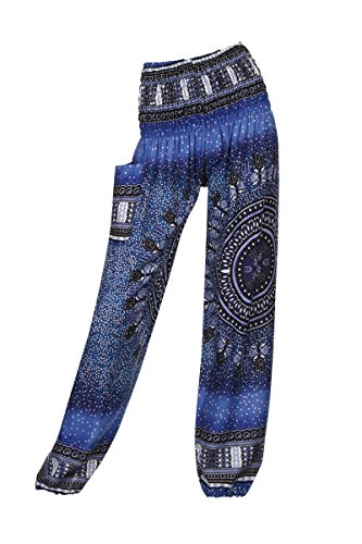 harem-trousers-aladdin-hippie-pants-with-18-different-designs-bubbles-blue