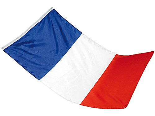 band-france-150-x-90-cm-made-from-tear-proof-nylon