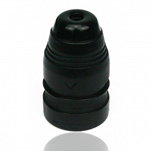 Preisvergleich Produktbild Bohrfutter Systembohrfutter SDS-PLUS (Schnellwechselfutter) für Bosch Schlagbohrmaschine Bohrmaschine GBH 2-24 DFR,PBH 240 RE,PBH 200 FRE,GBH 24 VFR