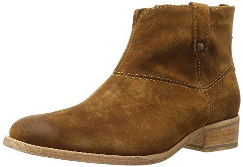 johnston-murphy-womens-stephanie-boot-cognac-9-m-us
