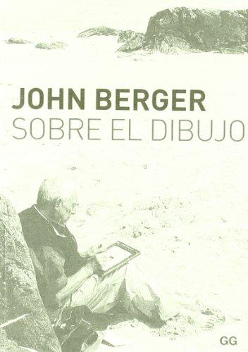 Sobre el dibujo por John Berger