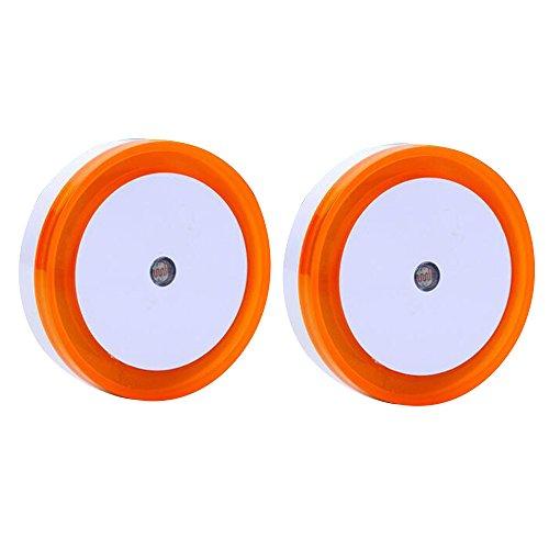 skitic-2-pezzi-08w-luce-notturna-led-lampada-wireless-da-parete-con-automatica-sensore-di-luce-per-s