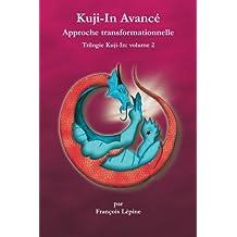 Kuji-in Avance (Trilogie de Kuji-In t. 2)