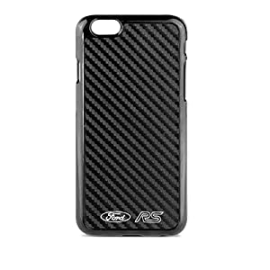 New Genuine Ford RS IPhone 7 Smartphone Case 35021908