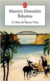 Maurice Denuziere Bahamas Tome 1 [Pdf/ePub] eBook