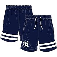Amazon.it  New York Yankees - Majestic  Sport e tempo libero 709691bb0d69