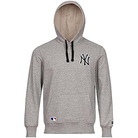 New Era MLB NEW YORK YANKEES PO