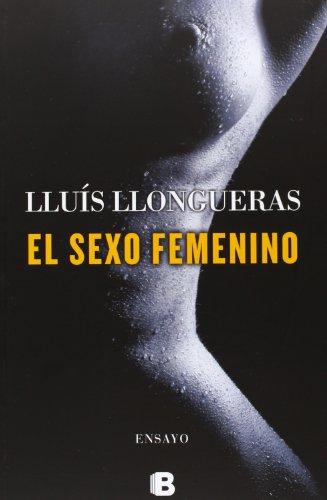 El sexo femenino (Varios) por Lluís Llongueras
