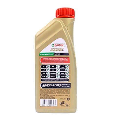 Castrol-EDGE-5W-30-FST-olio-motore-lattina-da-5-l