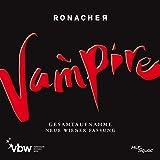 Tanz der Vampire - Gesamtaufnahme