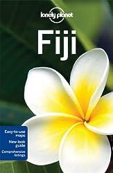 Fiji (Lonely Planet Fiji)