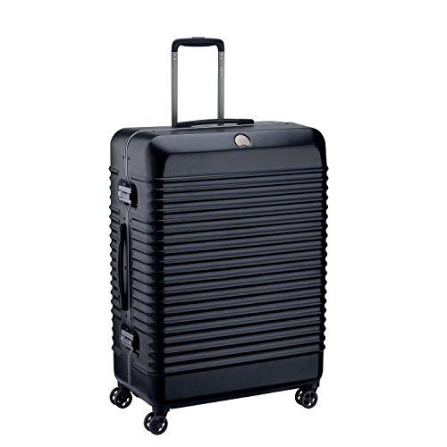 Meilleure valise Delsey