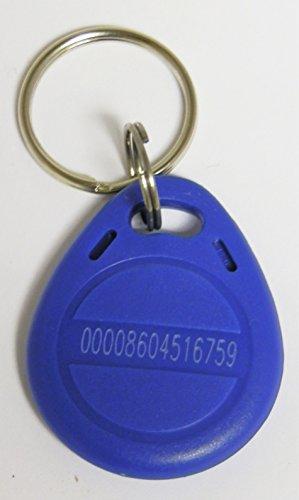 kea02-gk4001-125-khz-rfid-proximity-id-token-tag-schlussel-fob-blau